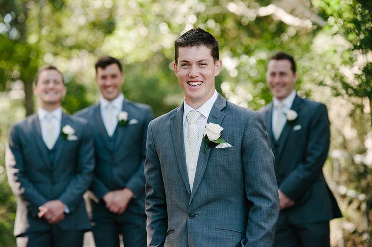 Wedding-Photographer-Sydney-JM23.jpg