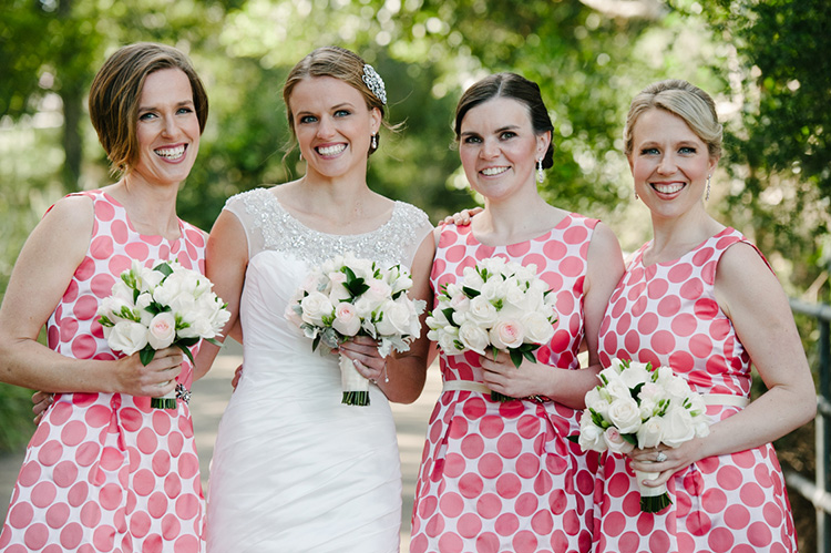 Wedding-Photographer-Sydney-JM24.jpg