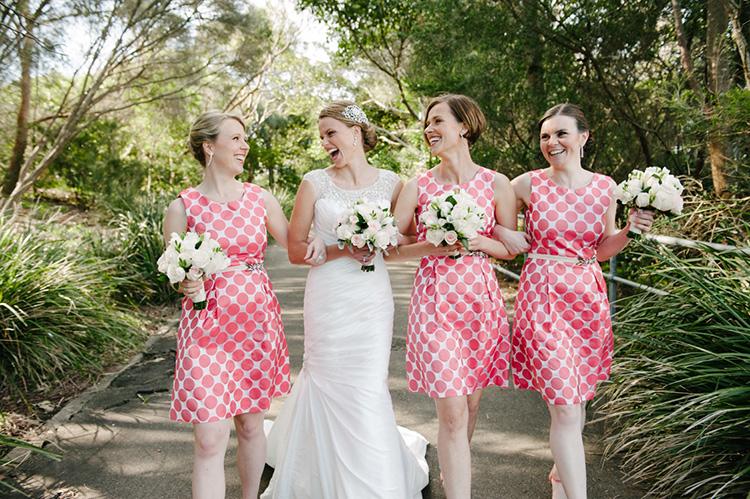 Wedding-Photographer-Sydney-JM25.jpg