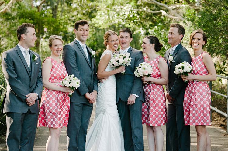 Wedding-Photographer-Sydney-JM26.jpg