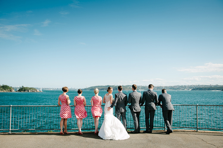 Wedding-Photographer-Sydney-JM29.jpg