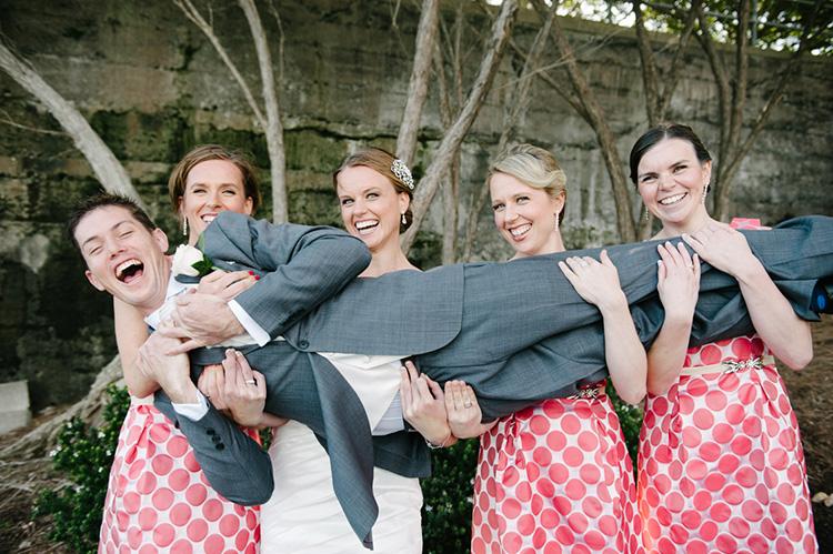 Wedding-Photographer-Sydney-JM28.jpg