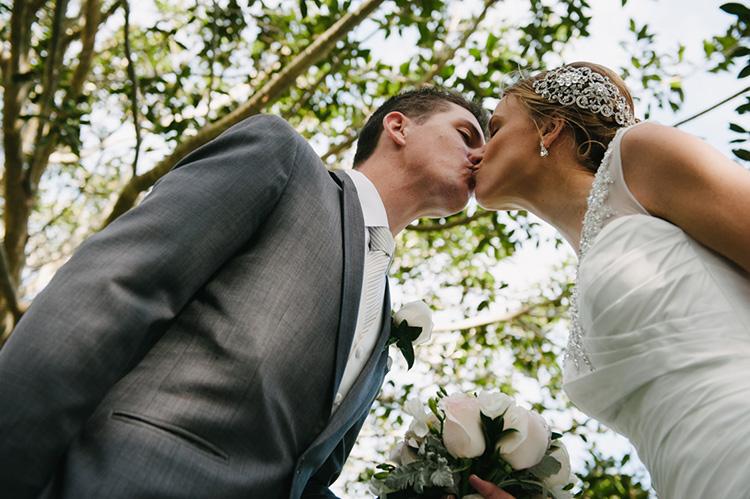 Wedding-Photographer-Sydney-JM30.jpg