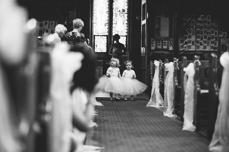 Wedding-Photographer-Sydney-JM34.jpg
