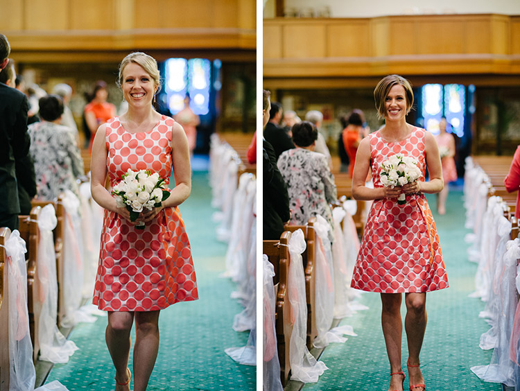 Wedding-Photographer-Sydney-JM35.jpg