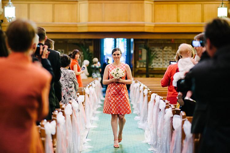 Wedding-Photographer-Sydney-JM36.jpg