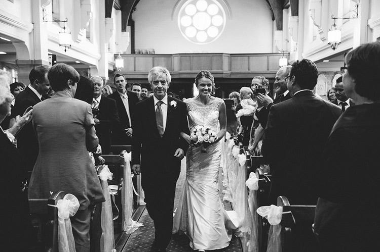 Wedding-Photographer-Sydney-JM37.jpg