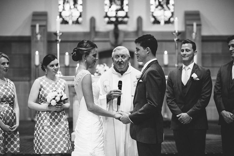 Wedding-Photographer-Sydney-JM39.jpg