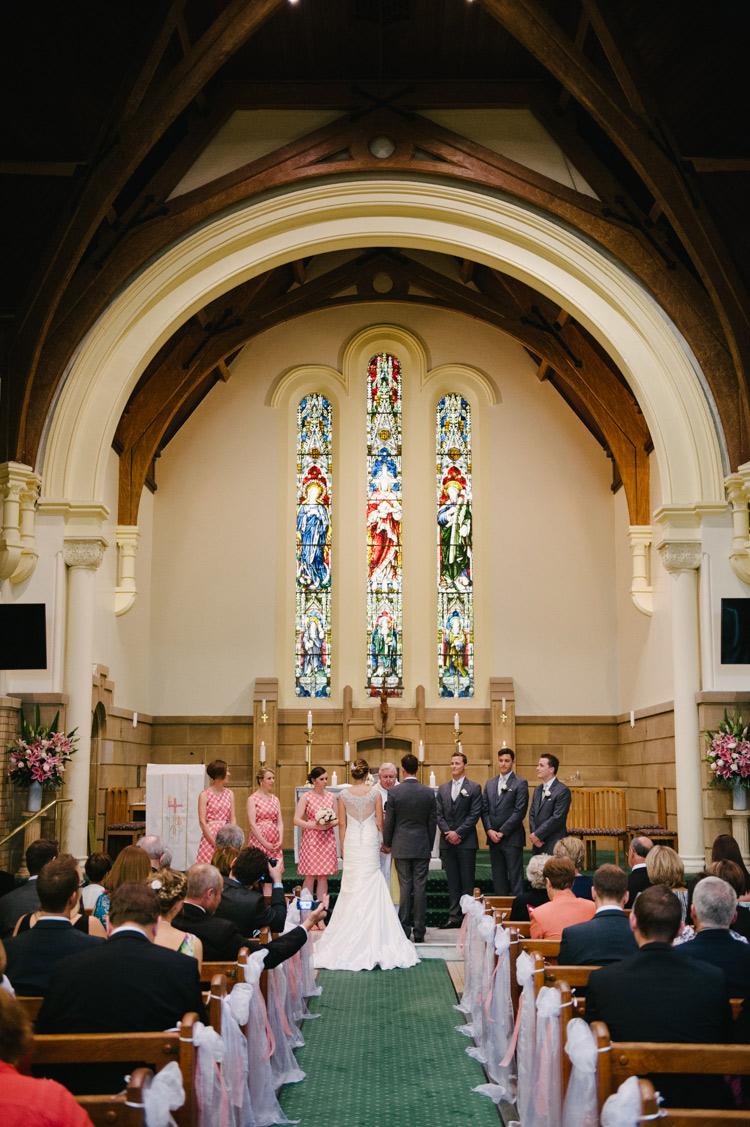 Wedding-Photographer-Sydney-JM38.jpg