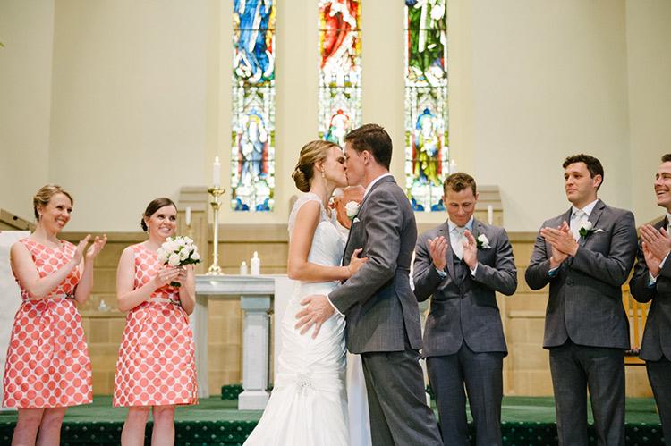 Wedding-Photographer-Sydney-JM41.jpg