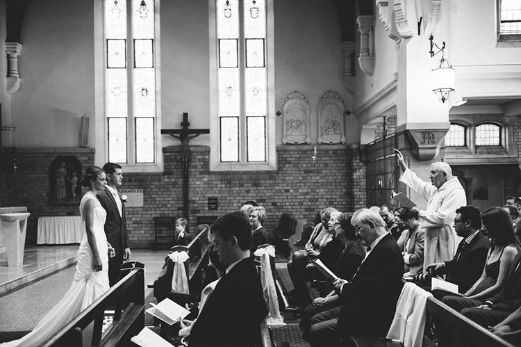 Wedding-Photographer-Sydney-JM42.jpg