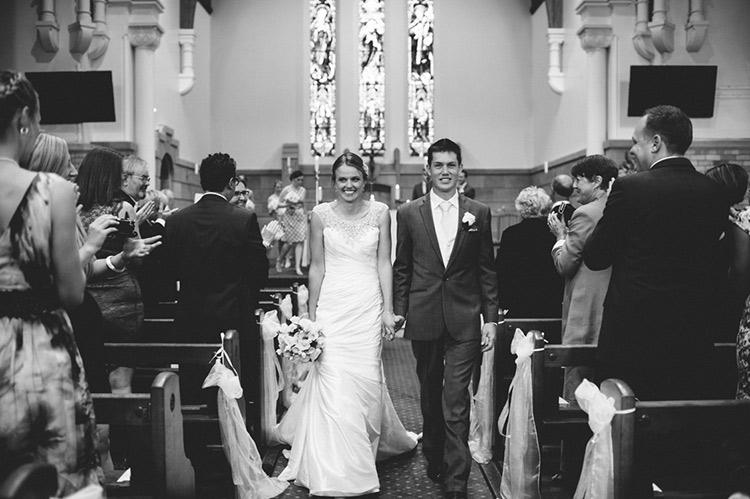 Wedding-Photographer-Sydney-JM43.jpg