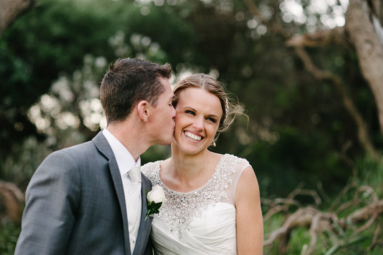 Wedding-Photographer-Sydney-JM45.jpg