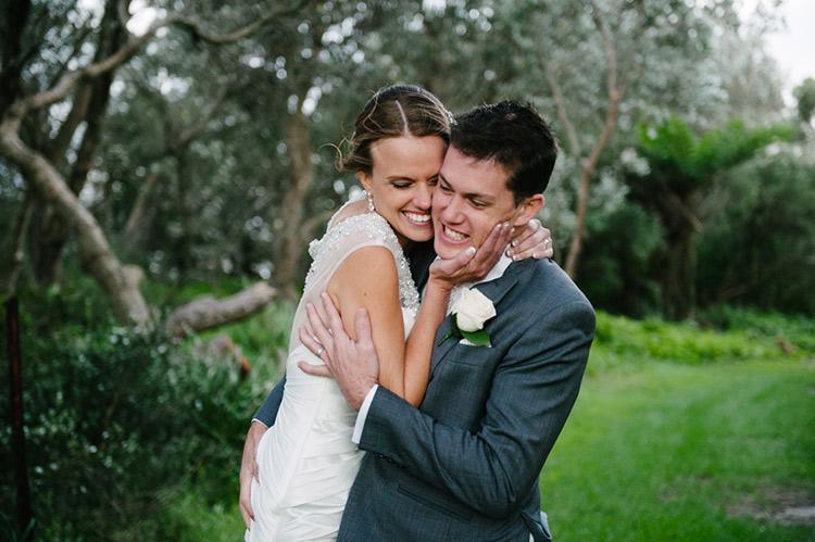 Wedding-Photographer-Sydney-JM46.jpg