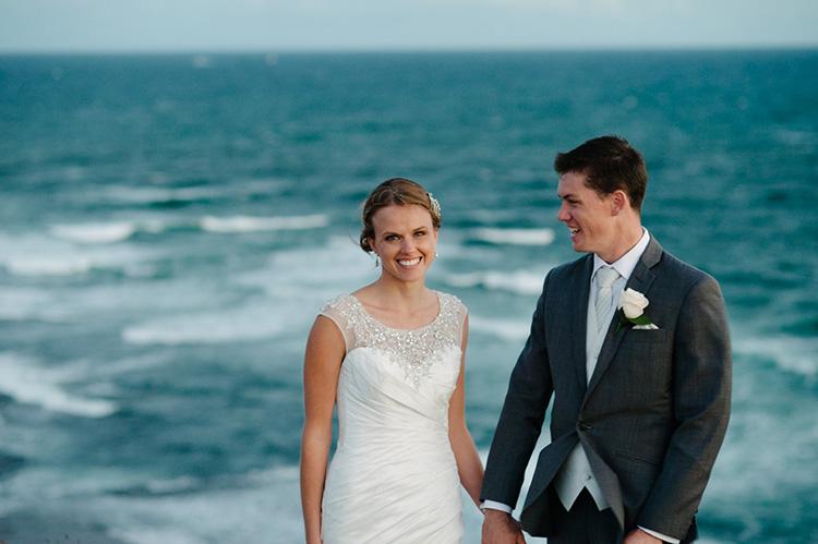 Wedding-Photographer-Sydney-JM48.jpg