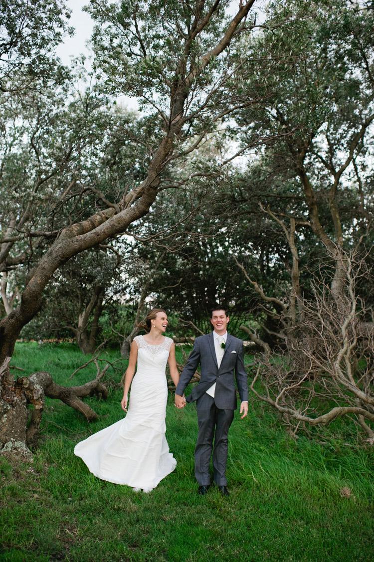 Wedding-Photographer-Sydney-JM47.jpg