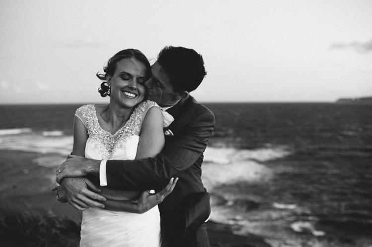 Wedding-Photographer-Sydney-JM49.jpg
