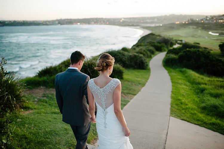 Wedding-Photographer-Sydney-JM50.jpg