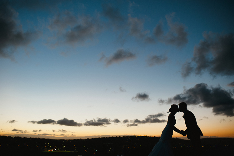 Wedding-Photographer-Sydney-JM51.jpg