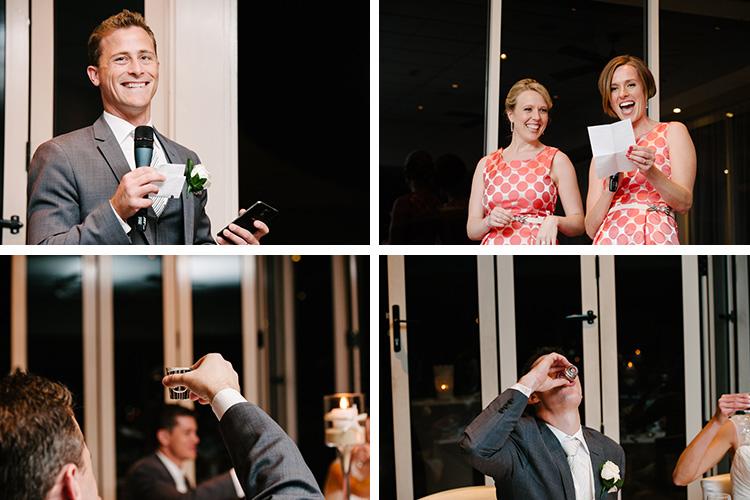 Wedding-Photographer-Sydney-JM52.jpg