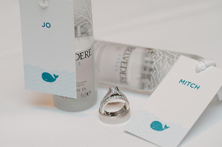 Wedding-Photographer-Sydney-JM53.jpg