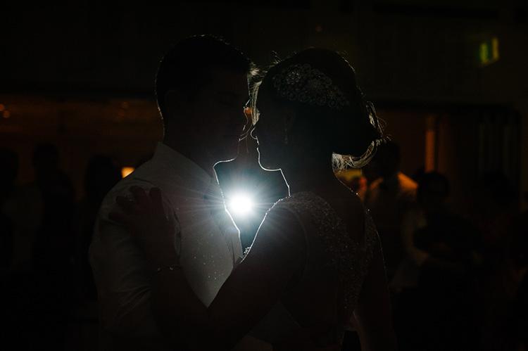 Wedding-Photographer-Sydney-JM54.jpg