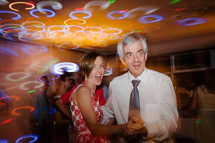 Wedding-Photographer-Sydney-JM55.jpg
