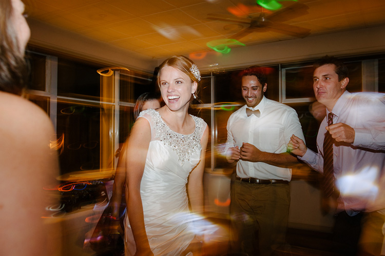 Wedding-Photographer-Sydney-JM57.jpg