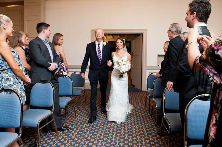 Wedding-Photographer-Sydney-J&C19.jpg