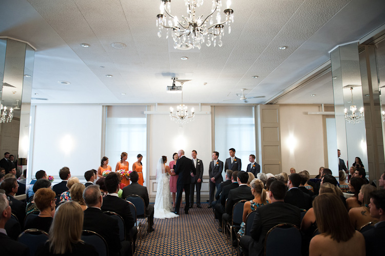 Wedding-Photographer-Sydney-J&C20.jpg