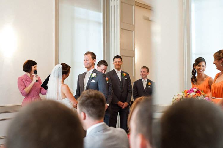 Wedding-Photographer-Sydney-J&C22.jpg