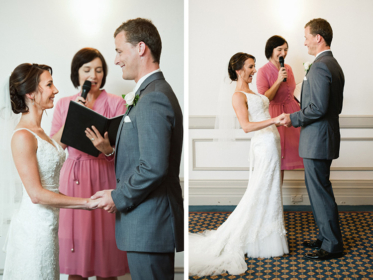 Wedding-Photographer-Sydney-J&C24.jpg