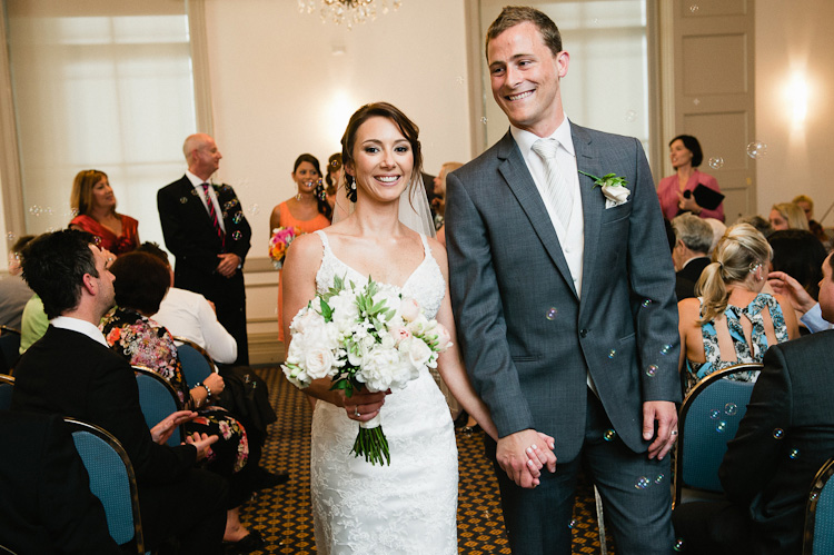Wedding-Photographer-Sydney-J&C26.jpg