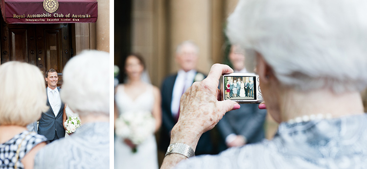 Wedding-Photographer-Sydney-J&C29.jpg