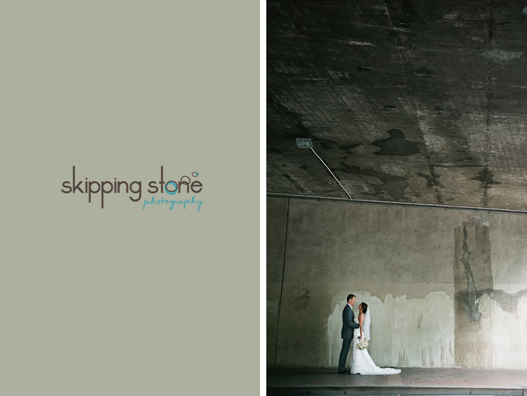 Wedding-Photographer-Sydney-J&C31.jpg
