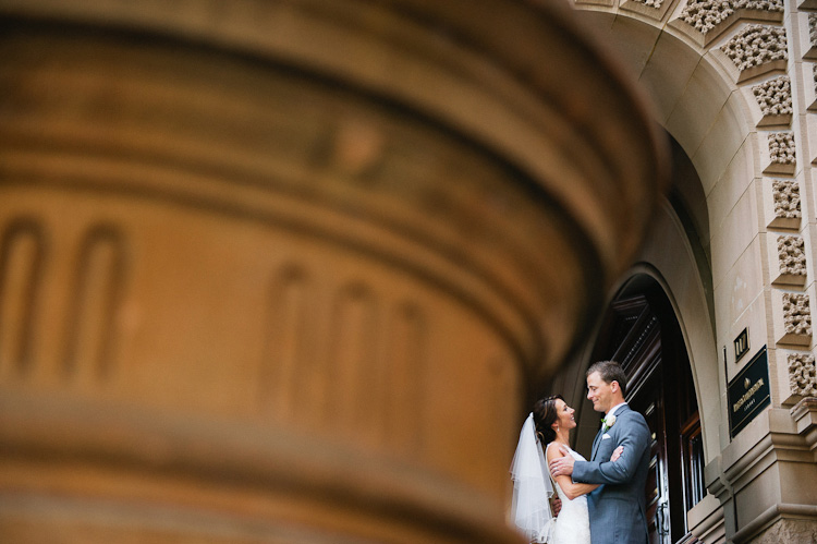 Wedding-Photographer-Sydney-J&C32.jpg
