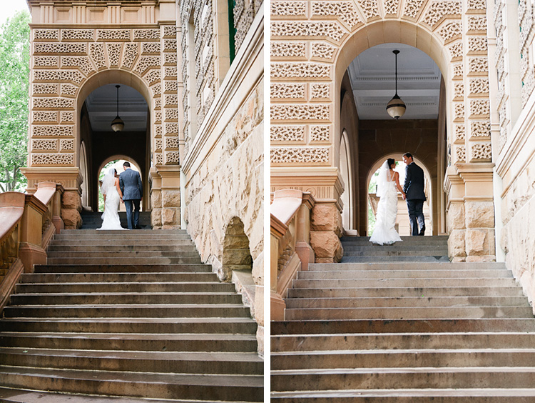 Wedding-Photographer-Sydney-J&C33.jpg
