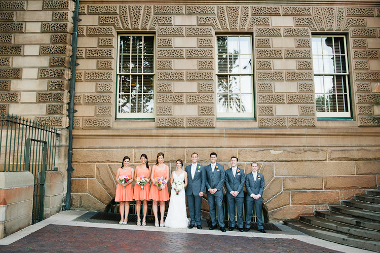 Wedding-Photographer-Sydney-J&C34.jpg