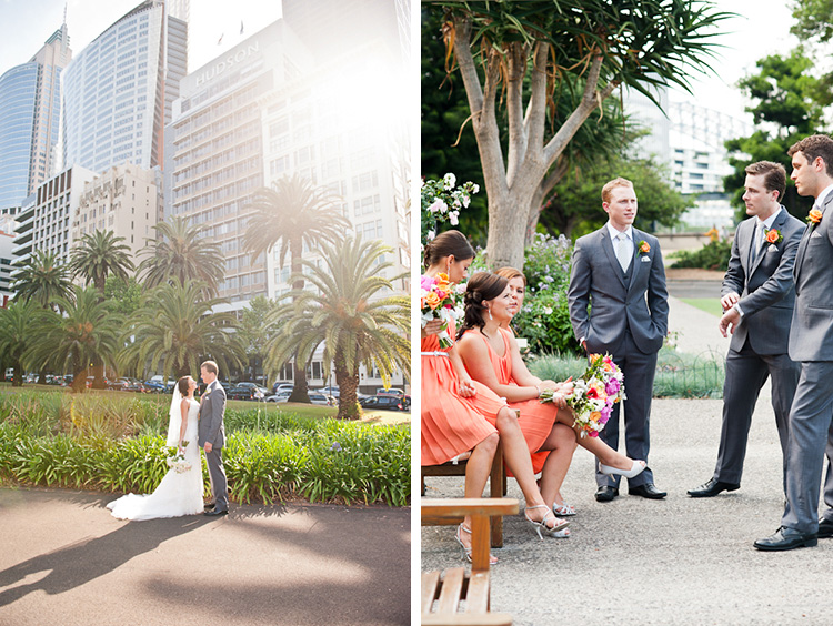 Wedding-Photographer-Sydney-J&C37.jpg
