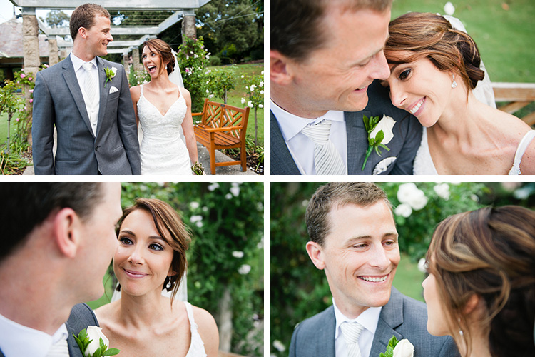Wedding-Photographer-Sydney-J&C40.jpg