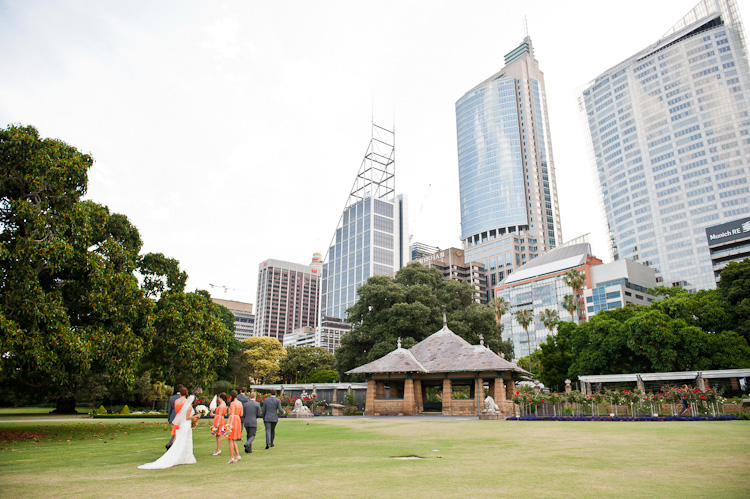 Wedding-Photographer-Sydney-J&C43.jpg