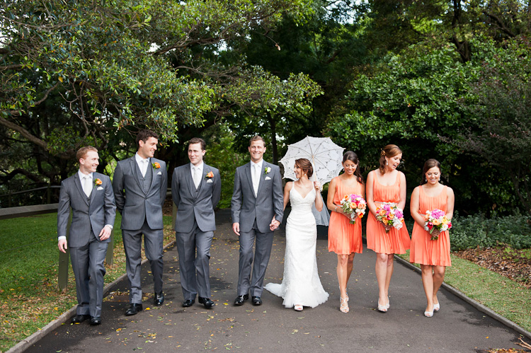 Wedding-Photographer-Sydney-J&C44.jpg