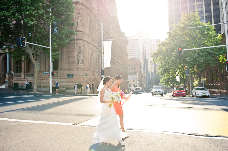 Wedding-Photographer-Sydney-J&C46.jpg