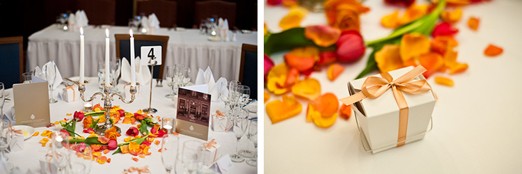 Wedding-Photographer-Sydney-J&C49.jpg