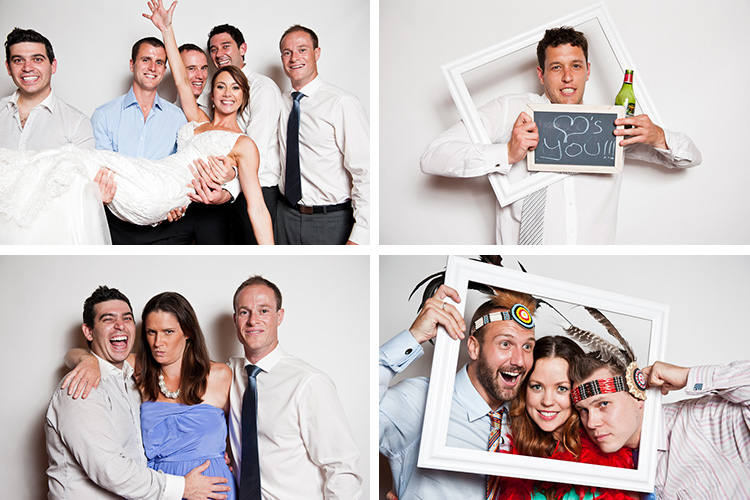 Wedding-Photographer-Sydney-J&C63.jpg