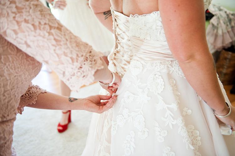 Hunter-Valley-Wedding-Photographer-LR8.jpg