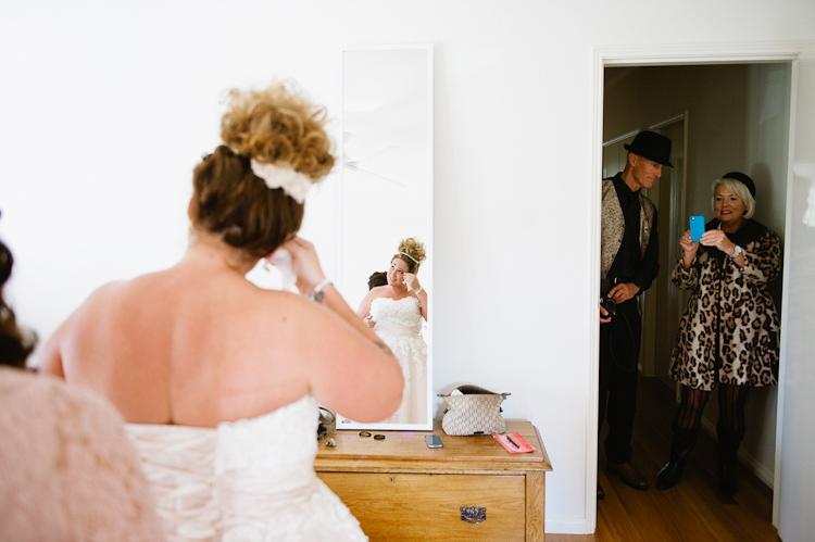 Hunter-Valley-Wedding-Photographer-LR11.jpg