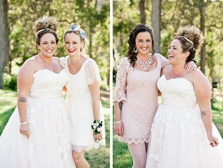Hunter-Valley-Wedding-Photographer-LR18.jpg