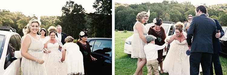 Hunter-Valley-Wedding-Photographer-LR21.jpg