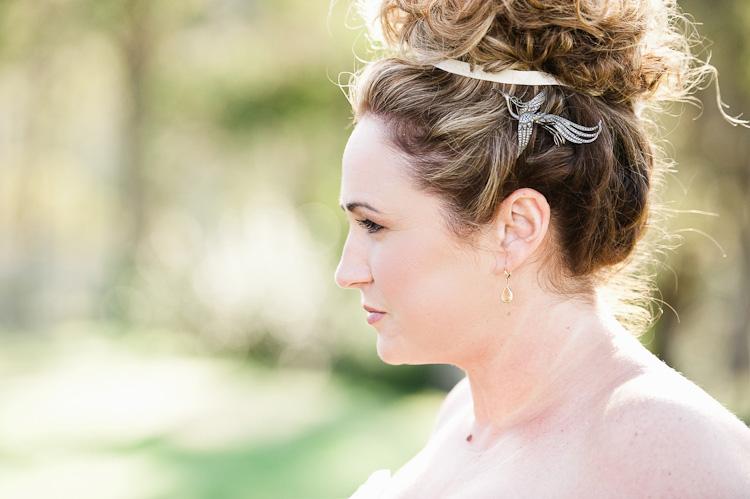 Hunter-Valley-Wedding-Photographer-LR22.jpg